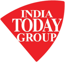 training methods or types of training provided to employees of aditya birla group Keep up to date with bmw mini products and services with on-the-job training, trade shows, and industry publications aditya birla group - 220 reviews - kennesaw, ga so when the hiring company hasn't provided a salary for a job.