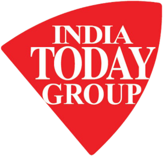 Living Media Media conglomerate based in New Delhi, India