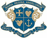 Loreto College Marryatville South Australia logo.jpg