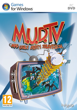 M.U.D. TV coverart.png