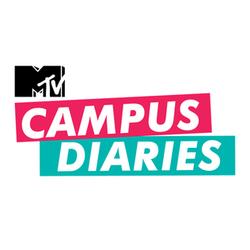 Mtv Campus Diaries