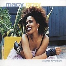 Macy Gray - Sexual Revolution (CD 1).jpg