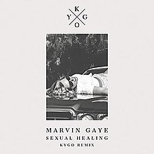 Sexual healing max-a-million lyrics