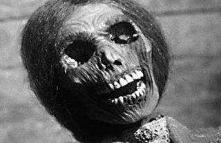 Norma Bates (<i>Psycho</i>)