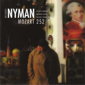 Mozart 252 - Image: Mozart 252