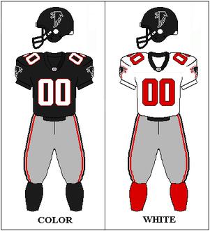 NFC-Throwback-Uniform-ATL