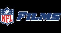 НФЛ Фильмы logo.png