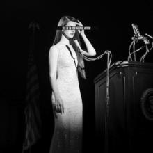 NationalAnthem Artwork Single By Lana Del Rey