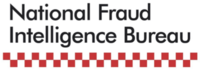 National Fraud Intelligence Bureau.png