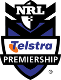 National Rugby League 2007.png