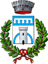 Coat of arms of Nazzano