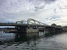 New Johnson Street Bridge Victoria.jpg