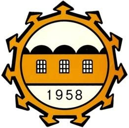 Official seal of North Nicosia