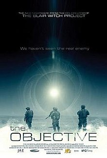 good nonmainstream scififantasy movies the arts