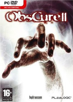 ObsCureII cover.jpg