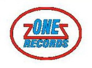 One Records (Serbia) - Image: One Records Serbia Logo