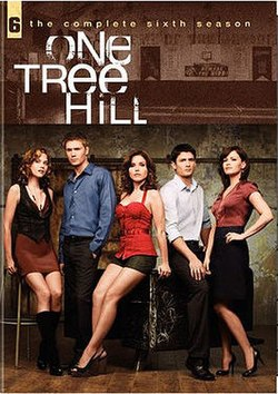 One Tree Hill Season 6.jpg