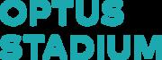 Optus Stadium logo.png