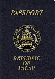 Palauan passport.jpg