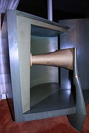 JBL Paragon  Wikipedia