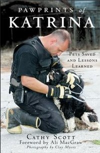 Pawprints of Katrina cover.jpg