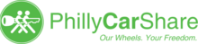 PhillyCarShare logo.png