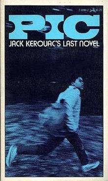 Kerouac lonesome traveler pdf jack