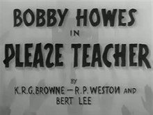 Please Teacher (1937 film).jpg
