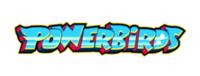 Powerbirds