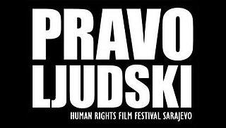 Pravo Ljudski Film Festival film festival