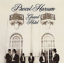 Procol Harum Grand.jpg