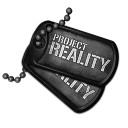 Project Reality Dogtags Logo 256.png
