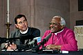 RVT with Desmond Tutu at table.jpg