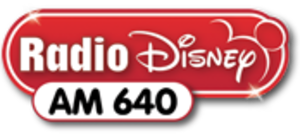 WWJZ - Logo used from 2010 until 2013.