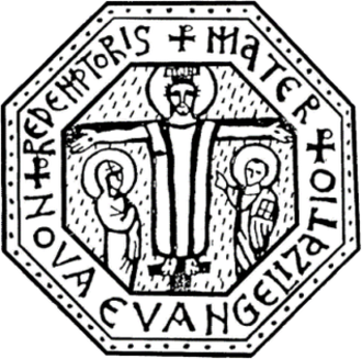 Neocatechumenal Way - The seal of Redemptoris Mater seminaries