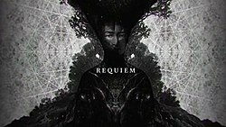Requiem (TV series) - Wikipedia