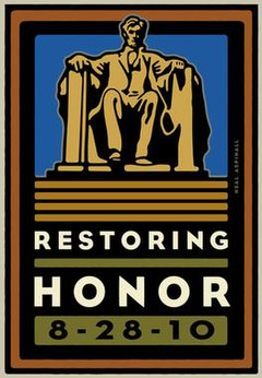 Restoring-honor-rally.jpg