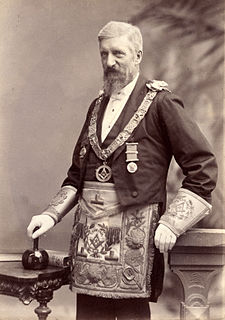 Richard Deodatus Poulett-Harris Australian educator