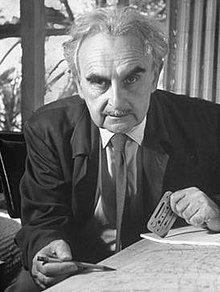 Richard Neutra.jpg