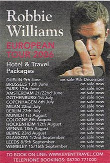 RobbieW 2006TourPoster.jpg
