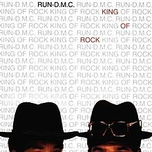 Run-D.M.C. King of Rock.jpg