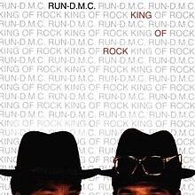 King of Rock - Wikipedia