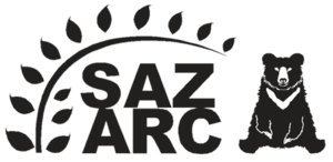 South Asian Zoo Association for Regional Cooperation - Image: SAZARC 2