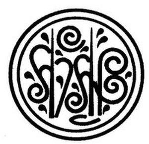Sansriti - Sansriti group logo
