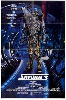 Saturn three.jpg