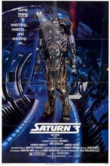 Saturn three.jpg