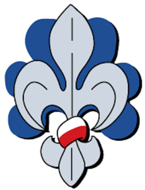 Scouting Association of the Republic (Poland) - Girl Guide Organization