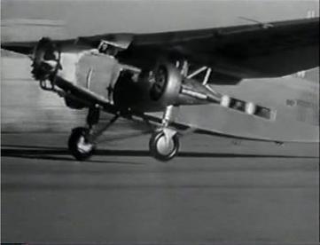 Screenshot Ford