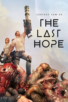 Serious Sam VR The Last Hope.jpg