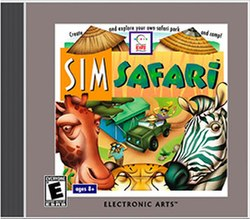 SimSafari Coverart.jpg